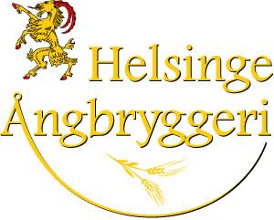 Helsinge Ångbryggeri