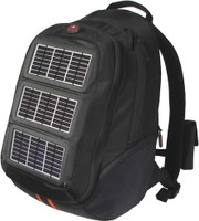 Solar_backpack