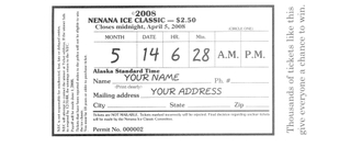 Nenana_ticket_2