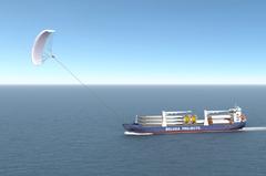 Mv_beluga_skysails_3_cargo_3