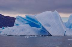 Icebergargentinolake2_3
