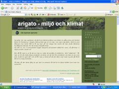 Arigato_milj_och_klimat_1