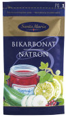Bikarbonat_3