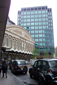 Fenchurch_street_station_1