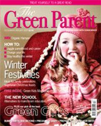 Gp_magazine