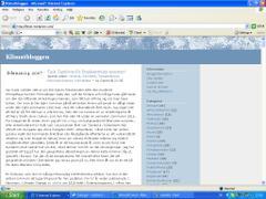 Klimatbloggen_1